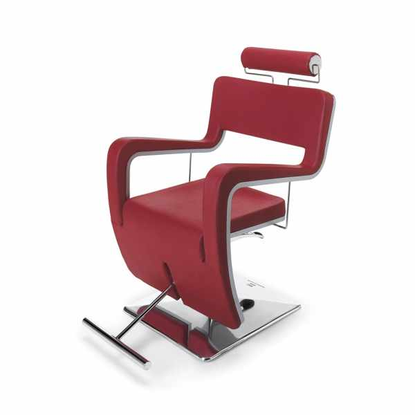 T-Rest Footrest - Styling Salon Chairs