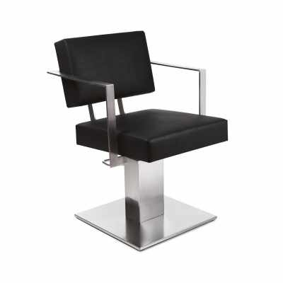 Time Less - Styling Salon Chairs