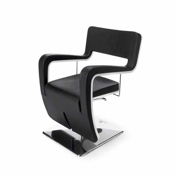 Tsu - Styling Salon Chairs