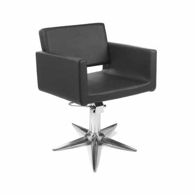 U-Shape Parrot - Styling Salon Chairs