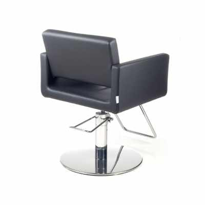 U-Shape R - Styling Salon Chairs
