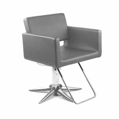 U-shape P - Styling Salon Chairs