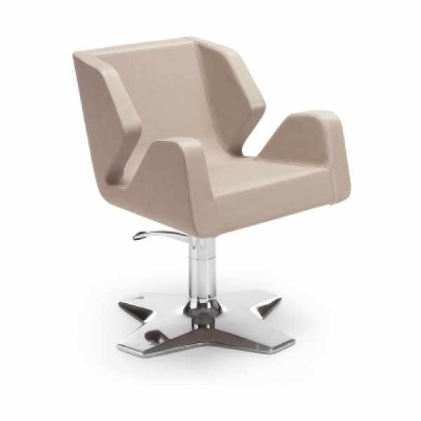 Wing - Styling Salon Chairs