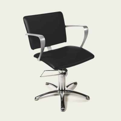 Yering Chair PWS - Styling Salon Chairs