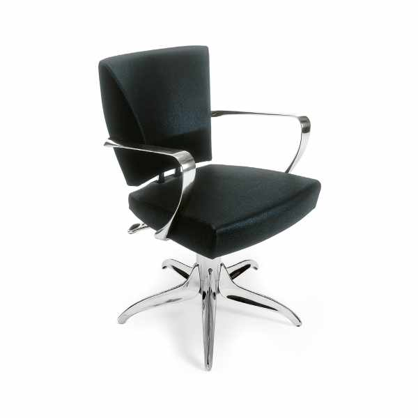 Yula - Styling Salon Chairs