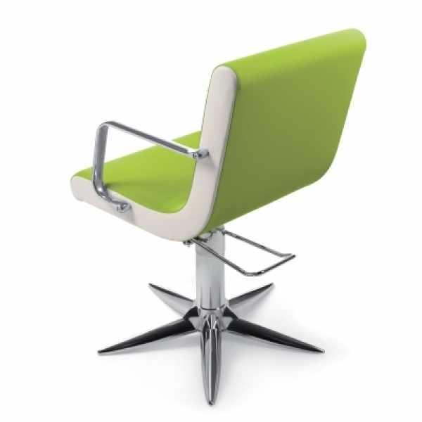 Ziluna Parrot - Styling Salon Chairs