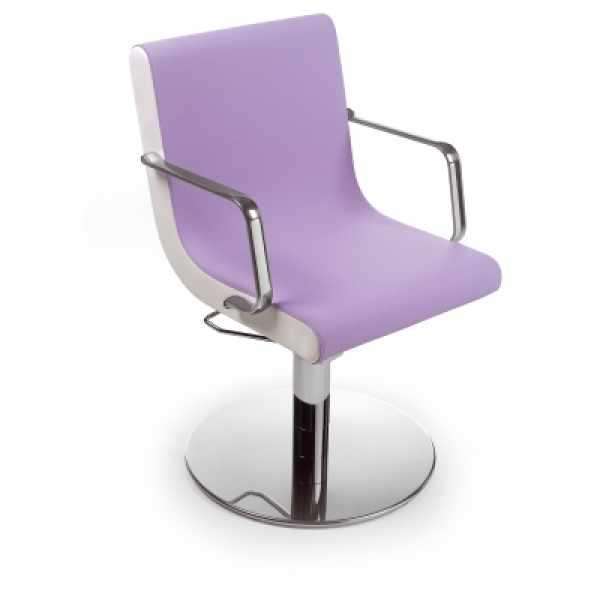 Ziluna Roto - Styling Salon Chairs