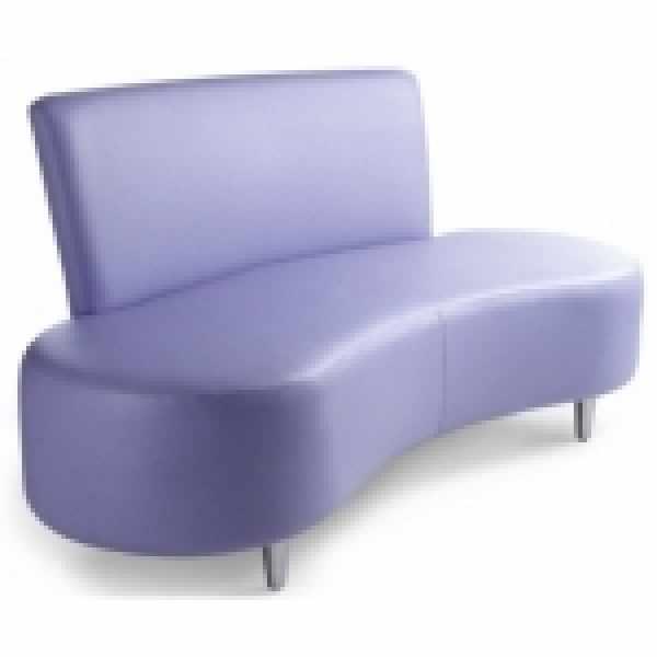 Bean - Waiting Area Seating