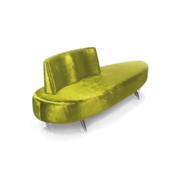 Islamorada 190 - Waiting Area Seating
