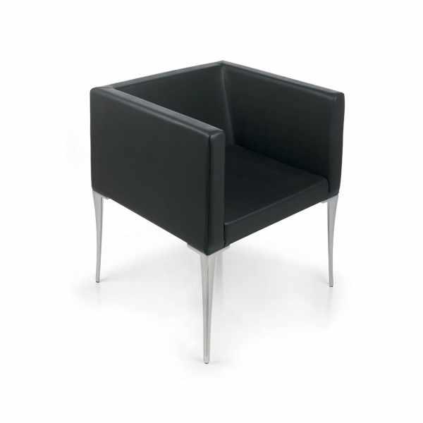 Kubichair 2 - Waiting Area Seating